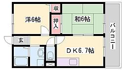 余部駅 4.2万円