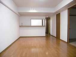 センチュリー川崎[119号室]の外観