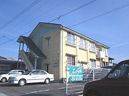 瀬上駅 4.2万円