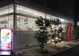 東京都墨田区亀沢2丁目の賃貸マンションの外観
