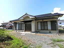 佐久市桜井