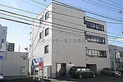 桑園駅 2.4万円