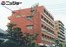 西一宮駅 2.2万円