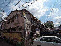 鈴蘭台駅 2.0万円