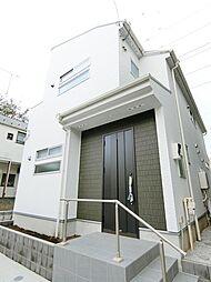 久我山駅 7,180万円