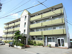 佐久平駅 3.3万円