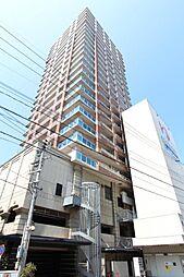 小倉駅 10.0万円