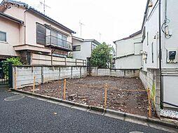 仙川駅 4,180万円