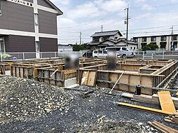 一戸建て(宝塚駅からバス利用、106.51m²、3,380万円)