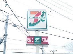 栃木県宇都宮市双葉2丁目の賃貸マンションの外観