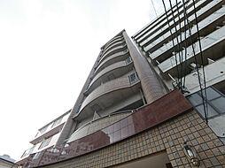 アウローラ泉'04[6階]の外観