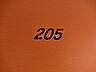 その他,1LDK,面積42.47m2,賃料4.8万円,バス 道南バス元中野4丁目下車 徒歩3分,JR室蘭本線 苫小牧駅 徒歩29分,北海道苫小牧市元中野町3丁目1-6