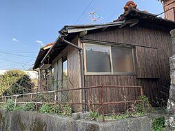 蛍茶屋駅 3.5万円