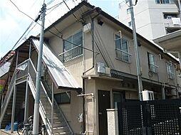 江古田駅 3.0万円