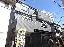 前栽駅 3,290万円