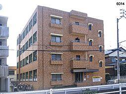 木屋町駅 1.0万円