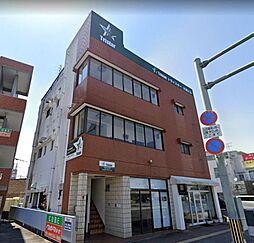 トライスタ—大淀ビル事務所