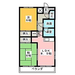 清洲駅 5.0万円