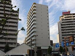 CASSIA大曽根(旧アーデン大曽根)[4階]の外観