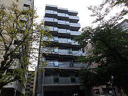 グランデール泉[8階]の外観