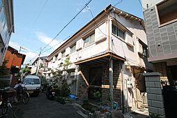 江坂駅 1.6万円