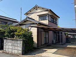 櫛田駅 500万円
