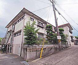 太秦天神川駅 1.8万円