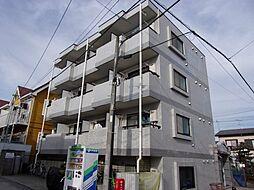 さがみ野駅 2.5万円