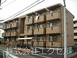 京王線 高幡不動駅 徒歩5分