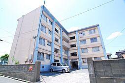 GLORIA TAKADA[4階]の外観