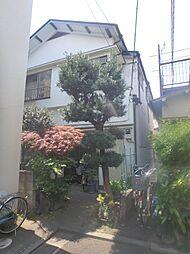 小村井駅 3.3万円