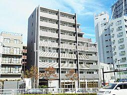 中野坂上駅 12.1万円
