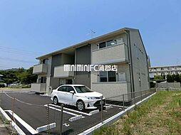 三河大塚駅 5.2万円