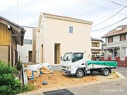 春日井駅 3,680万円
