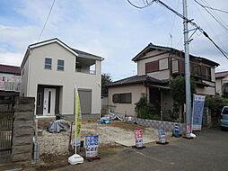 津田沼駅 4,280万円