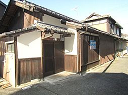 赤穂市尾崎