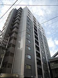 大町西公園駅 7.5万円