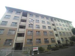 伊川谷駅 4.1万円