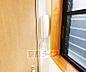 設備,1LDK,面積45.8m2,賃料14.3万円,JR東海道・山陽本線 京都駅 徒歩9分,JR山陰本線 京都駅 徒歩9分,京都府京都市南区古御旅町