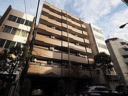 赤羽駅 16.0万円
