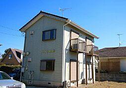 三門駅 2.7万円