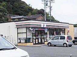 セブンイレブン春日井藤山台店390m