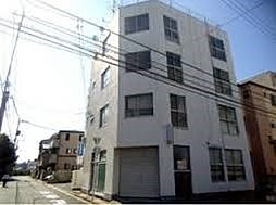 皆実町二丁目駅 4.2万円