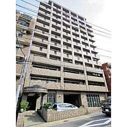 思案橋駅 13.8万円