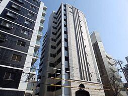 ポルタニグラ大須[2階]の外観