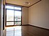 寝室,2DK,面積41.31m2,賃料4.2万円,JR常磐線 水戸駅 バス20分 徒歩3分,,茨城県水戸市千波町1788番地