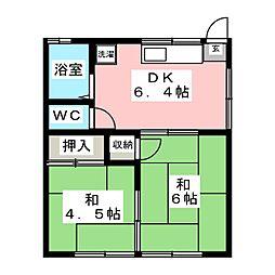 仙台駅 3.7万円