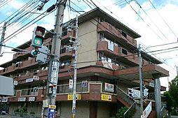 ハイタウン樽澤