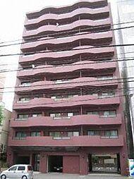 レインボーパレスII[10階]の外観
