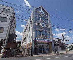 京都地下鉄東西線 太秦天神川駅 徒歩3分の賃貸マンション